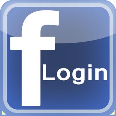 Chia sẻ 2 tool đăng nhập nhanh Facebook mà ko lo checkpoint