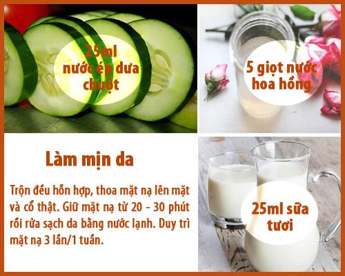 hoc-cham-soc-da-mua-thu-minh-nguyen-blog-5