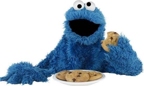 Hướng dẫn lấy Cookies và Token Facebook đơn giản!