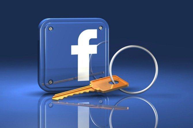 Tổng hợp các link kháng nghị Unlock, Report, FAQ của Facebook