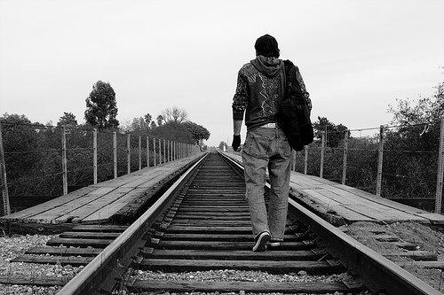Trách nhiệm đàn ông ngoài 25 – Ý Nghĩa sâu sắc