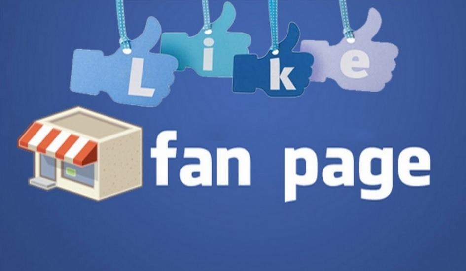 Tổng hợp Fanpage nhiều ngành nghề có tương tác tốt nhất trên Facebook