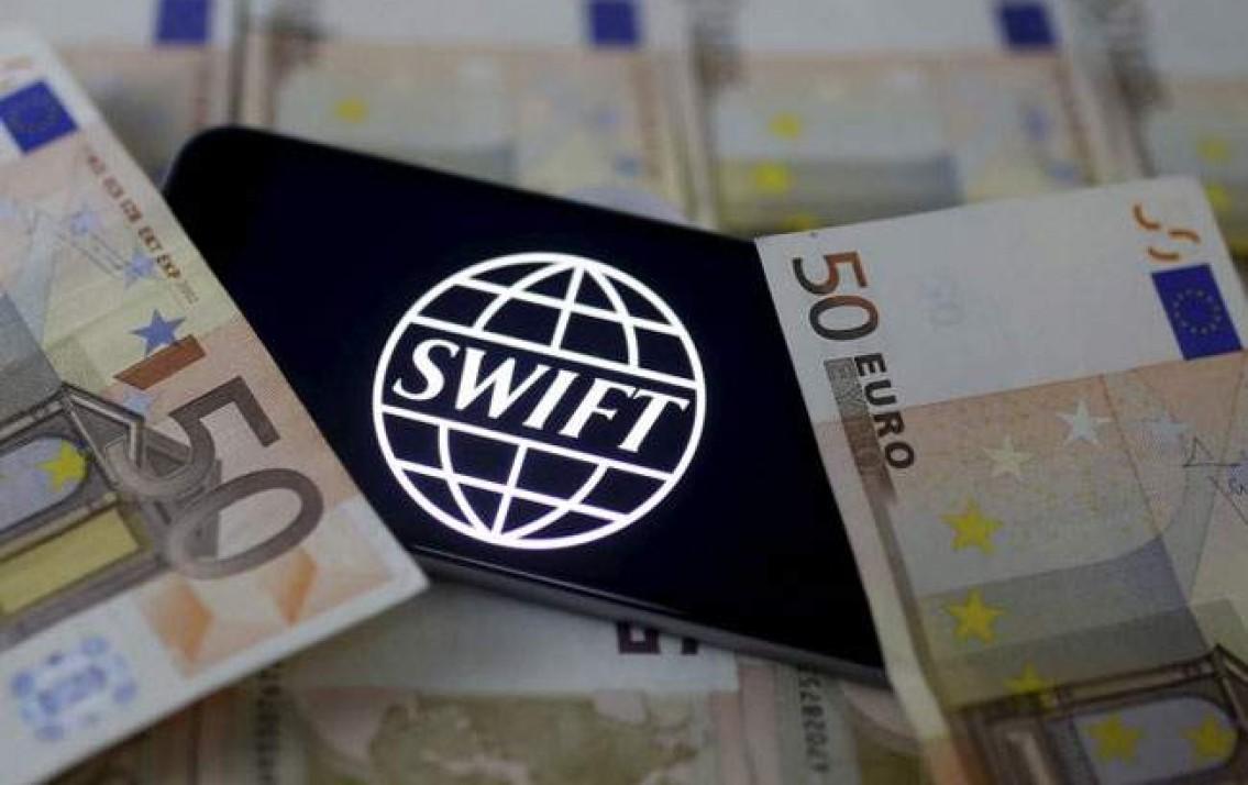 Danh sách đoạn mã SWIFT code/ BIC code các ngân hàng Việt Nam