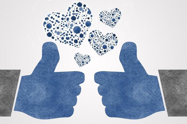Danh sách kí tự cảm xúc đặc biệt dùng trong Facebook và Game