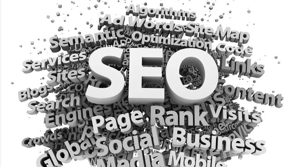 Những thuật ngữ cơ bản của Digital Marketing có thể bạn chưa biết