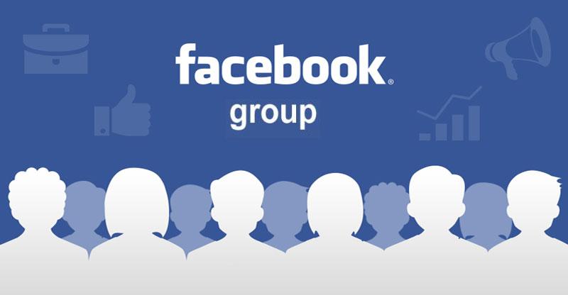 Tổng hợp 101 Cộng Đồng Marketing Lớn Nhất Việt Nam Trên Facebook