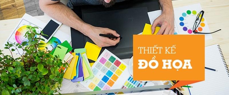 Designer và những điều cần biết ! [Chia sẻ chân tình]