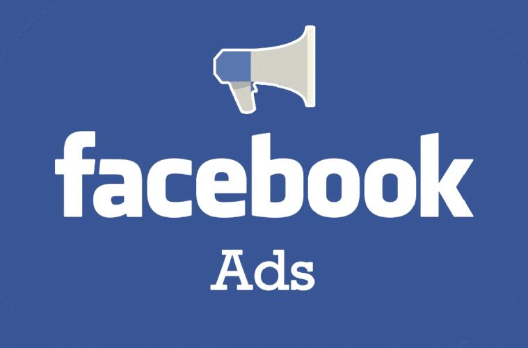 Tài khoản doanh nghiệp VOI trong FB ADS là gì? Và nó có lợi gì?