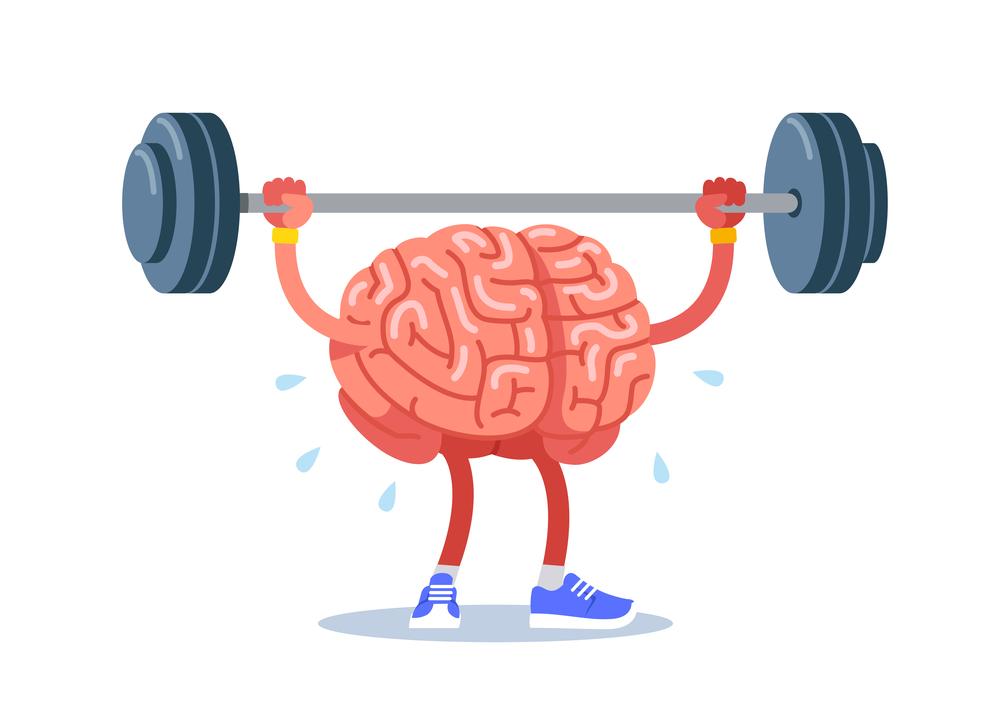10 cách rèn luyện trí nhớ hiệu quả cho các sĩ tử | Ohgood!